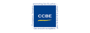 bolson_CCBE_European_Lawyers
