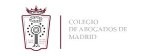 bolson_Ilustre_Colegio_de_Abogados_de_Madrid