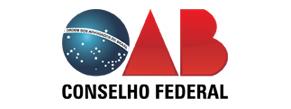 bolson_Ordem_dos_Advogados_do_Brasil