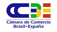 bolson_Camara_de_Comercio_Brasil-España