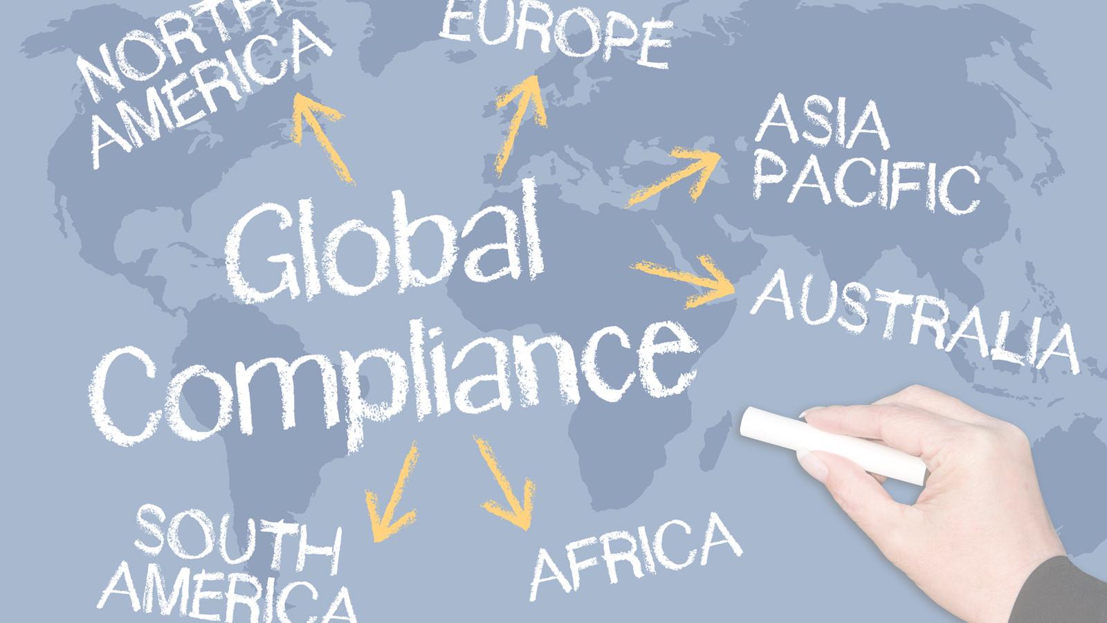 Advogados – Consultoria Internacional – Brasil / Europa.