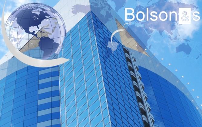 bolson_abogados_03