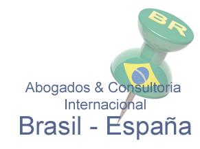 Brasil-europa_bolson_01