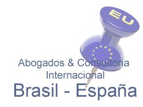 Brasil-europa_bolson_02