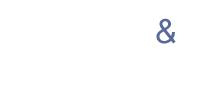 Bolson & S – Abogados – Consultoría internacional – Inversiones y negocios en Brasil